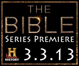 bible300x250